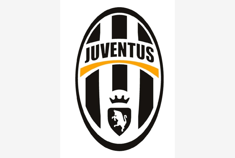 Champions donne: Juventus-Barcellona 0-2