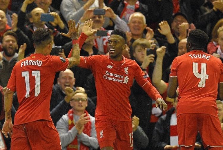Europa League: Liverpool-Siviglia in finale