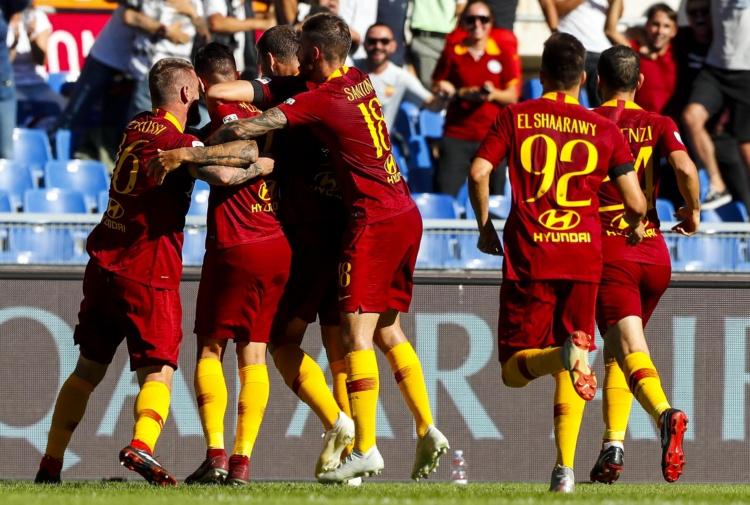 Inter-Cagliari 2-0, Lautaro Martinez: