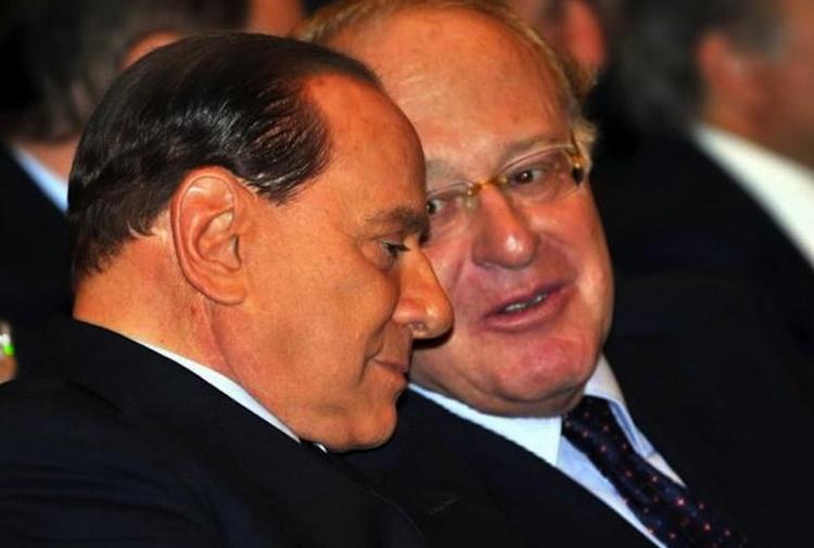 Milan, caos società: potrebbe finire in mano a Elliott già a novembre