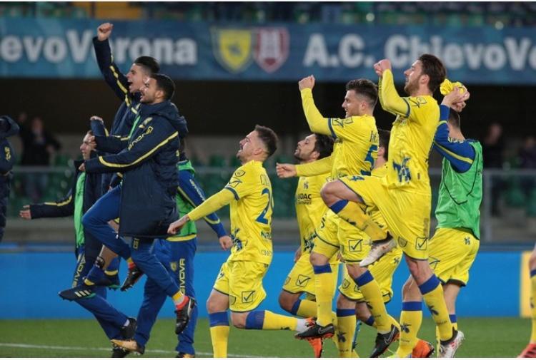 Serie A: Juventus-Milan 3-1 FOTO e PAGELLE