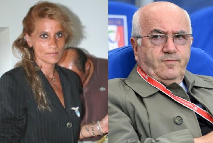 Italia, Ventura: Mai stato ct! Balotelli? Sarebbe stato convocato