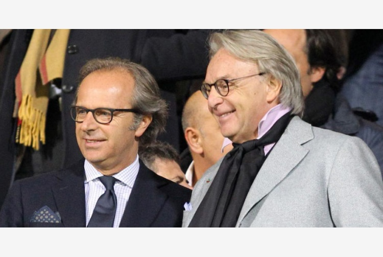 NY Times: la Fiorentina è di Commisso, lunedì l'annuncio
