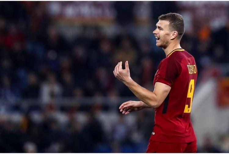 Napoli-Juventus, De Laurentiis chiama i tifosi: biglietti in curva a 5 euro