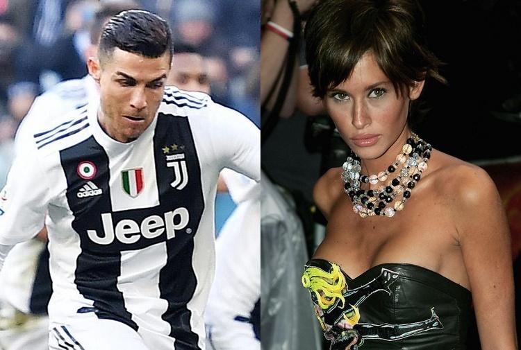 Cristiano Ronaldo, Wsj: richiesto esame Dna per le accuse di stupro