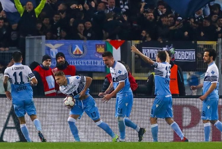Milan-Inter: San Siro sarà demolito e ricostruito. Nuovo stadio da 600 milioni