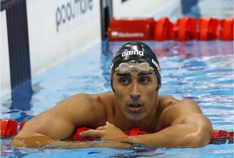 Doping, Magnini contro la richiesta della Nado: