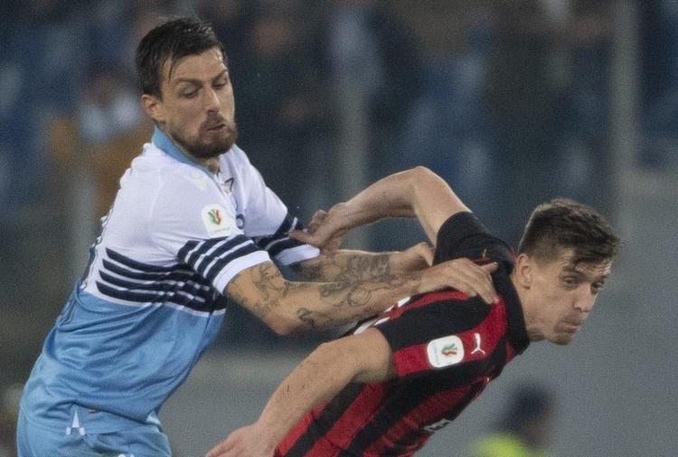 Lazio, il futuro di Inzaghi passa anche dal derby