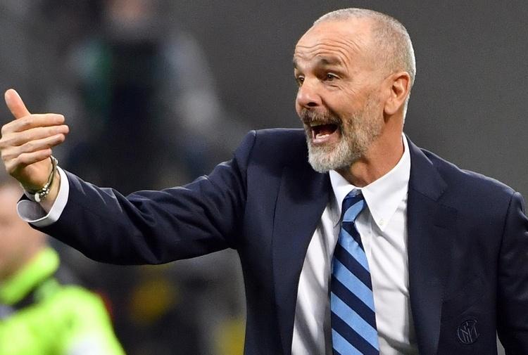 Panchina Inter, Pioli verso l'addio: spuntano gli outsider Jardim e Sampaoli