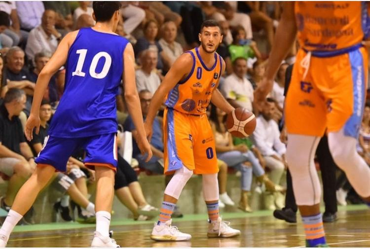 Giocatori di basket incontri modelli