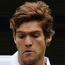 Marcos Alonso M.