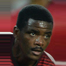 William Carvalho S.